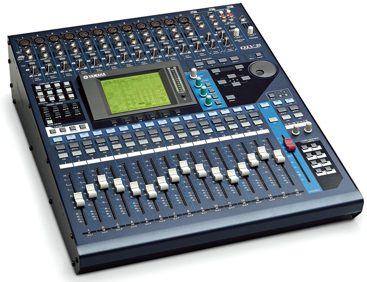 easihire audio and theatre equipment hire from orbital sound. Black Bedroom Furniture Sets. Home Design Ideas