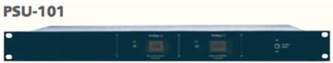 Clearcom Eclipse - Communications - Professional Audio