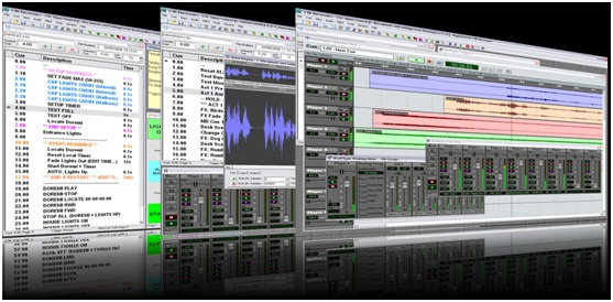 sound control software free  windows xp