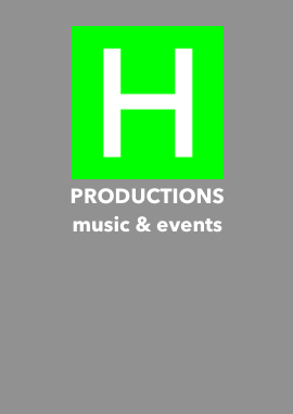 H-Productions