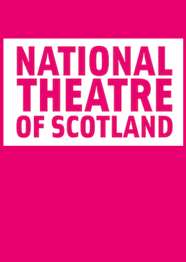 The National Theatre Of Scotland