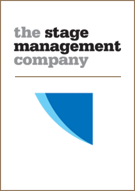 The Stage Management Company